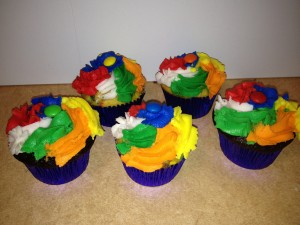 Cake Decorating My Sons Cake and Candy Supply