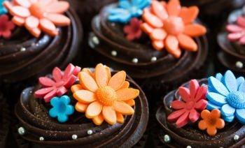 Bakery Supplies Cake Decorating Cupcake Amp Candy Making