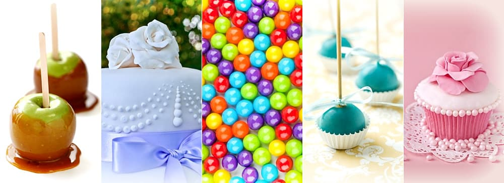 Cake Decorating Supplies St Louis